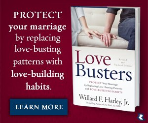 Marriage Builders® - Successful Marriage Advice (Marriage Builders